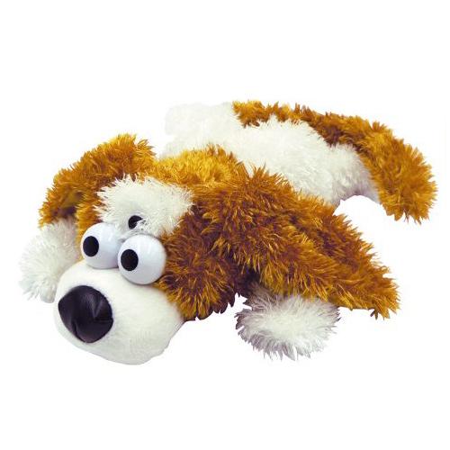 ラフィングアニマル/爆笑ペット 種類:ドッグ